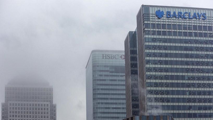 Royal bank of scotland group plc headquarters