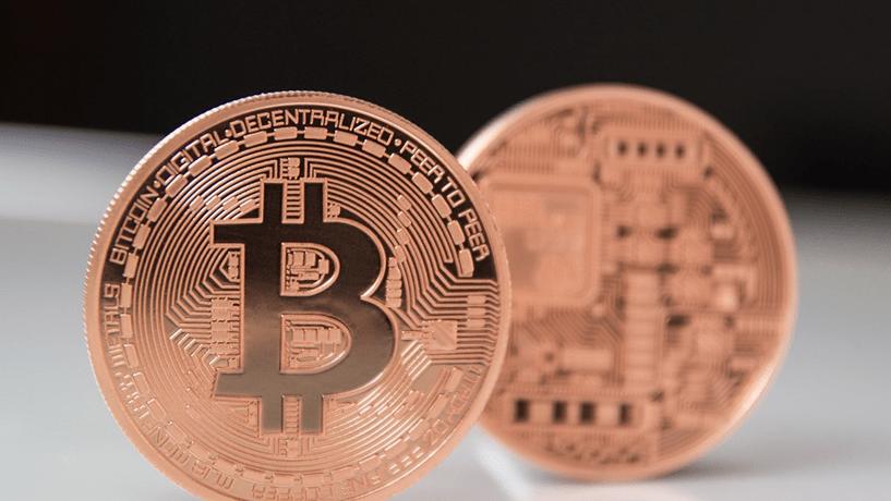 Bitcoin já gera batalhas em processos de divórcio