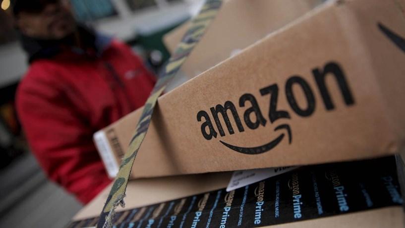Newark oferece mil milhões para atrair nova sede da Amazon