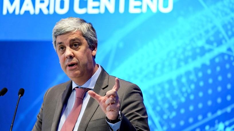 Portugal sai da lista de países com desequilíbrios económicos excessivos