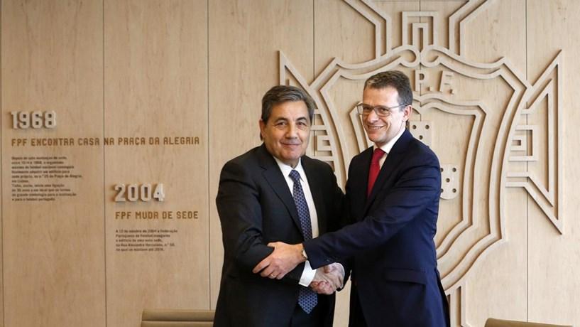 Taça de Portugal e Supertaça na RTP até 2020