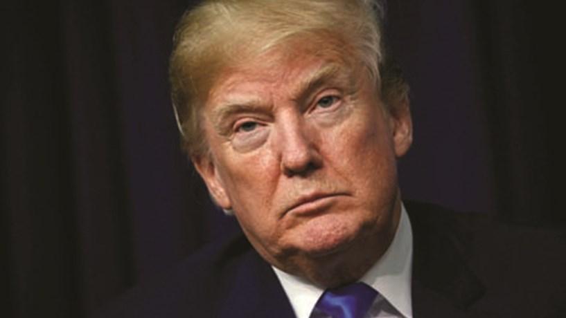 Trump diz que OMC é injusta, mas admite que taxas causarão prejuízos