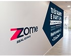 Zome Real Estate