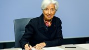 "Lagarde terá de repetir o ""whatever it takes""?"
