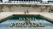Capgemini impugna concurso do Banco de Portugal