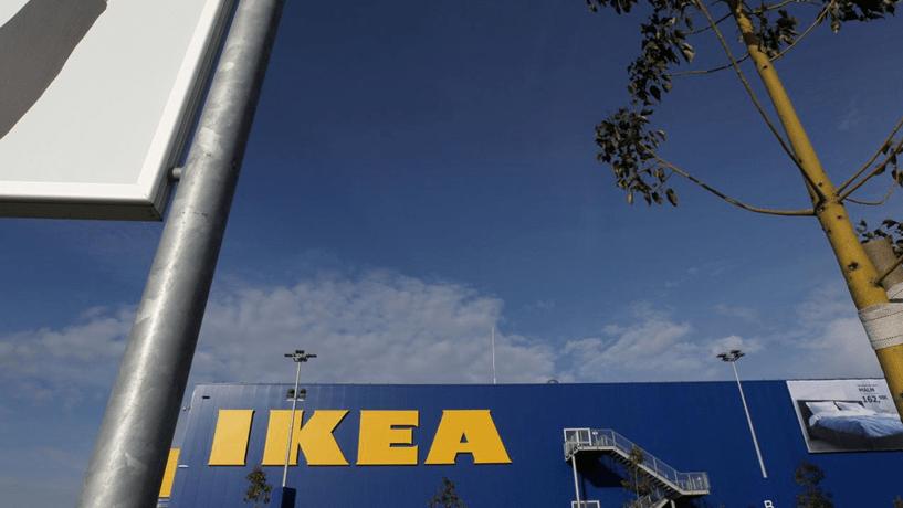 953be0884124c7 Ikea já tem licença para construir loja em Loulé - Comércio - Jornal ...