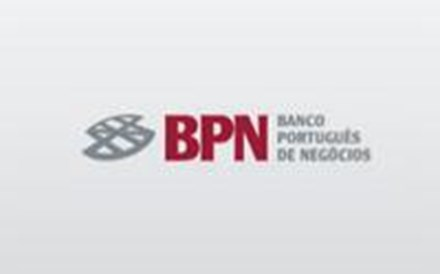 Infografia: A factura do BPN