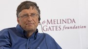 Bill Gates volta a ser o homem mais rico do mundo