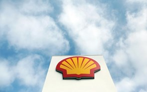 Shell prevê queda dos lucros no quarto trimestre do ano