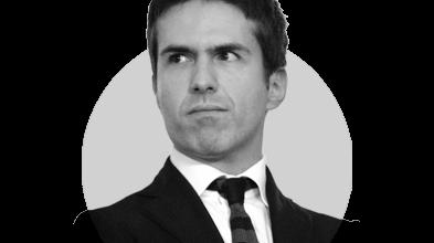 O resultado da jogada de Sánchez - Jornal de Negócios - Portugal