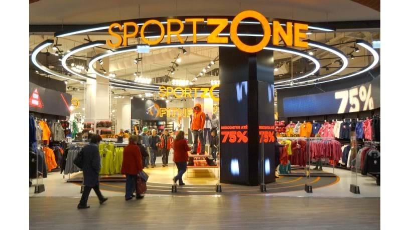 7772fbcf0ff Sonae fecha acordo para a fusão da Sport Zone com a JD Sprinter ...