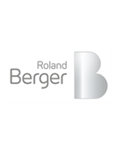 Roland Berger Consultants