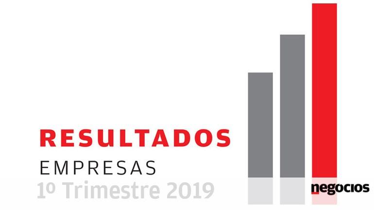 calendário de apresentação dos resultados do primeiro trimestrecalendário de apresentação dos resultados do primeiro trimestre empresas jornal de negócios