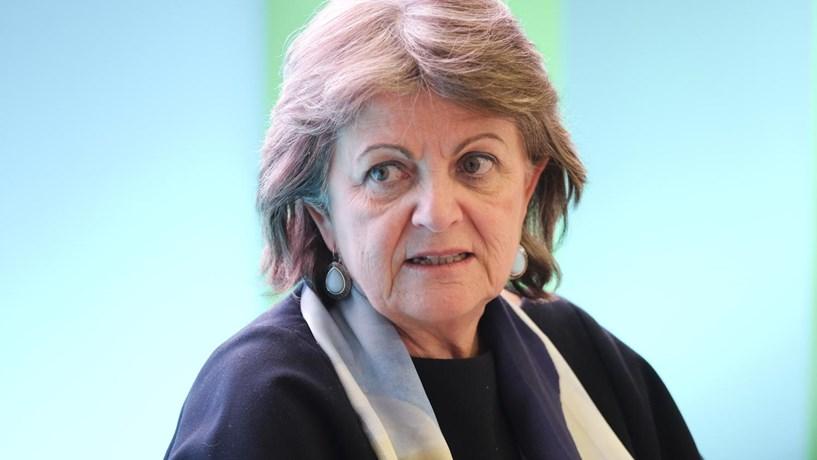 Parlamento Europeu questiona Elisa Ferreira sobre ações da Sonae
