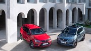 Seat & Cupra on Tour
