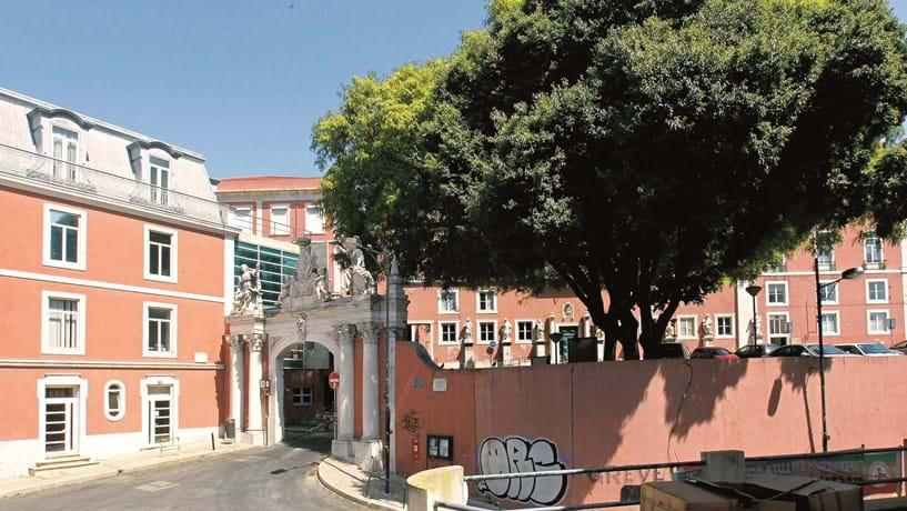 Parlamento aprova reforço do SNS